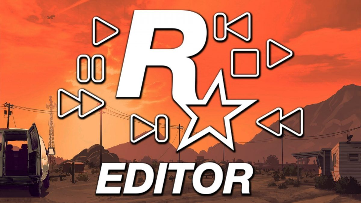 "Red Dead Redemption 2 Will Get The Rockstar Editor Soon, Red Dead Online Will Have ""Seamless PvE"""