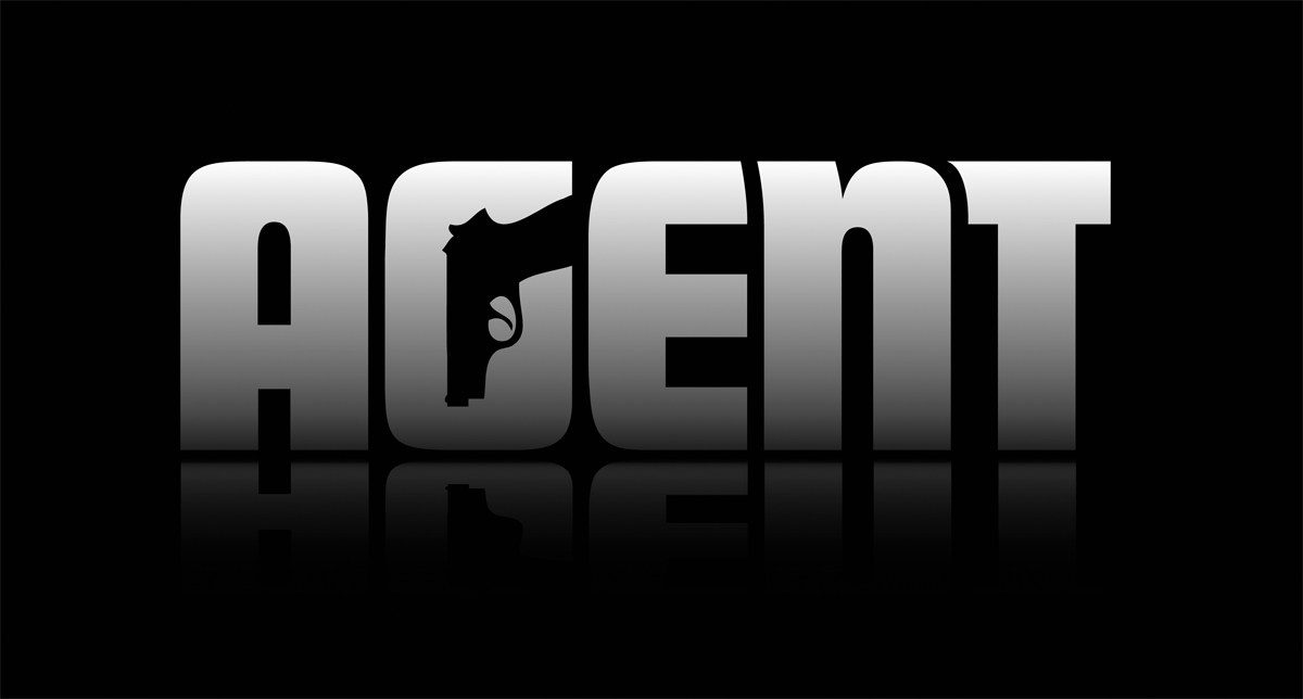 "Take-Two Abandon ""Agent"" Trademark"