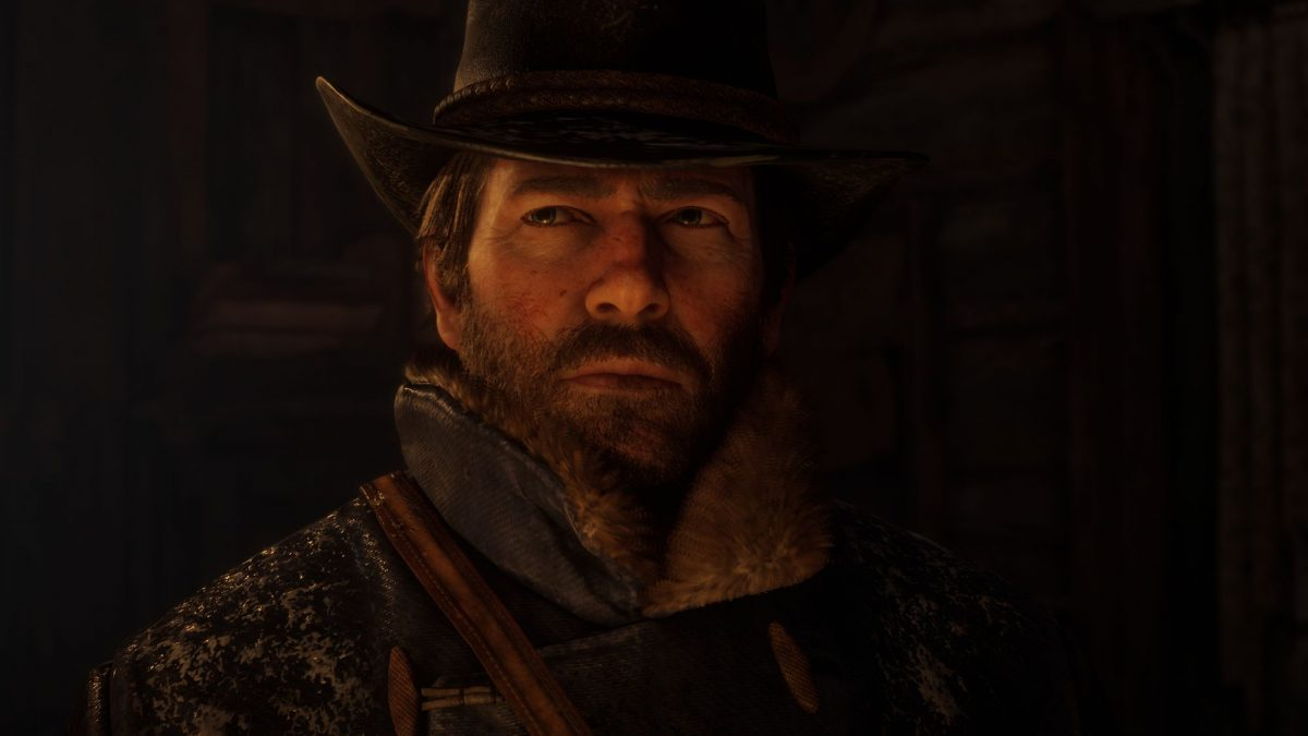 It's Time to Talk About Red Dead Redemption 2's Ending [Spoilers]