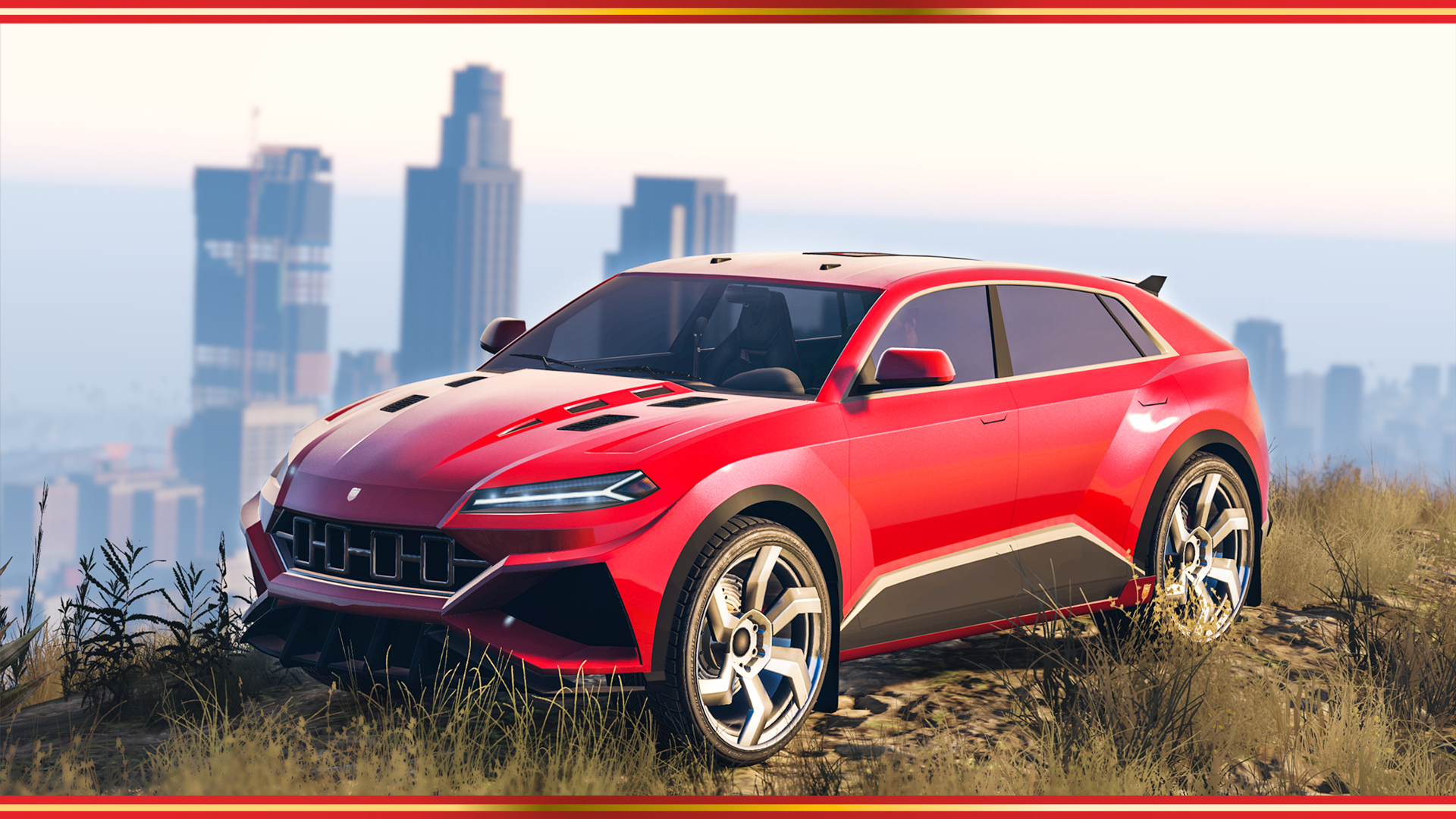 Gta 5 Christmas Gift 2019 GTA Online: New Car, Festive gifts, Snow, Arena war update & more