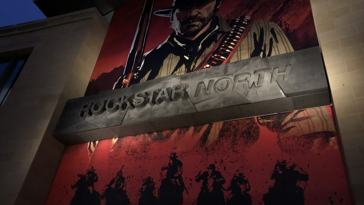 List of the Rockstar Studios – Past and Present
