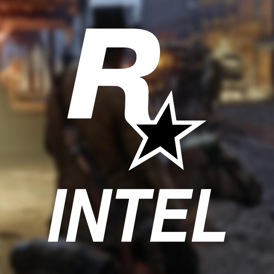 RockstarINTEL