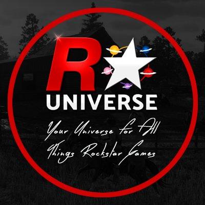 Rockstar Universe