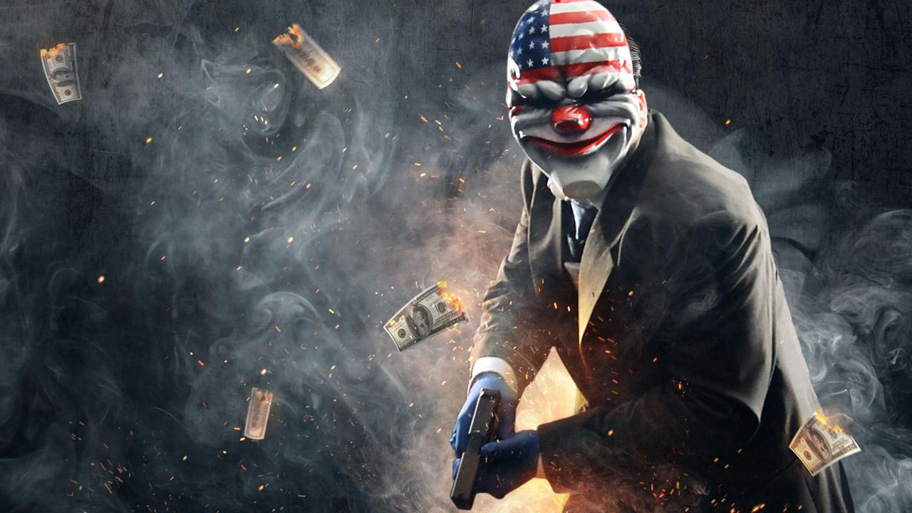Rockstar Games Acquires