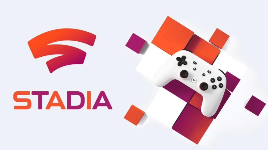 Rockstar Games confirmed as a developer for Google Stadia
