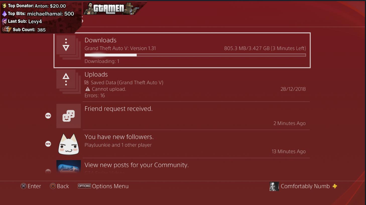 The GTA Online Casino update is now live - RockstarINTEL