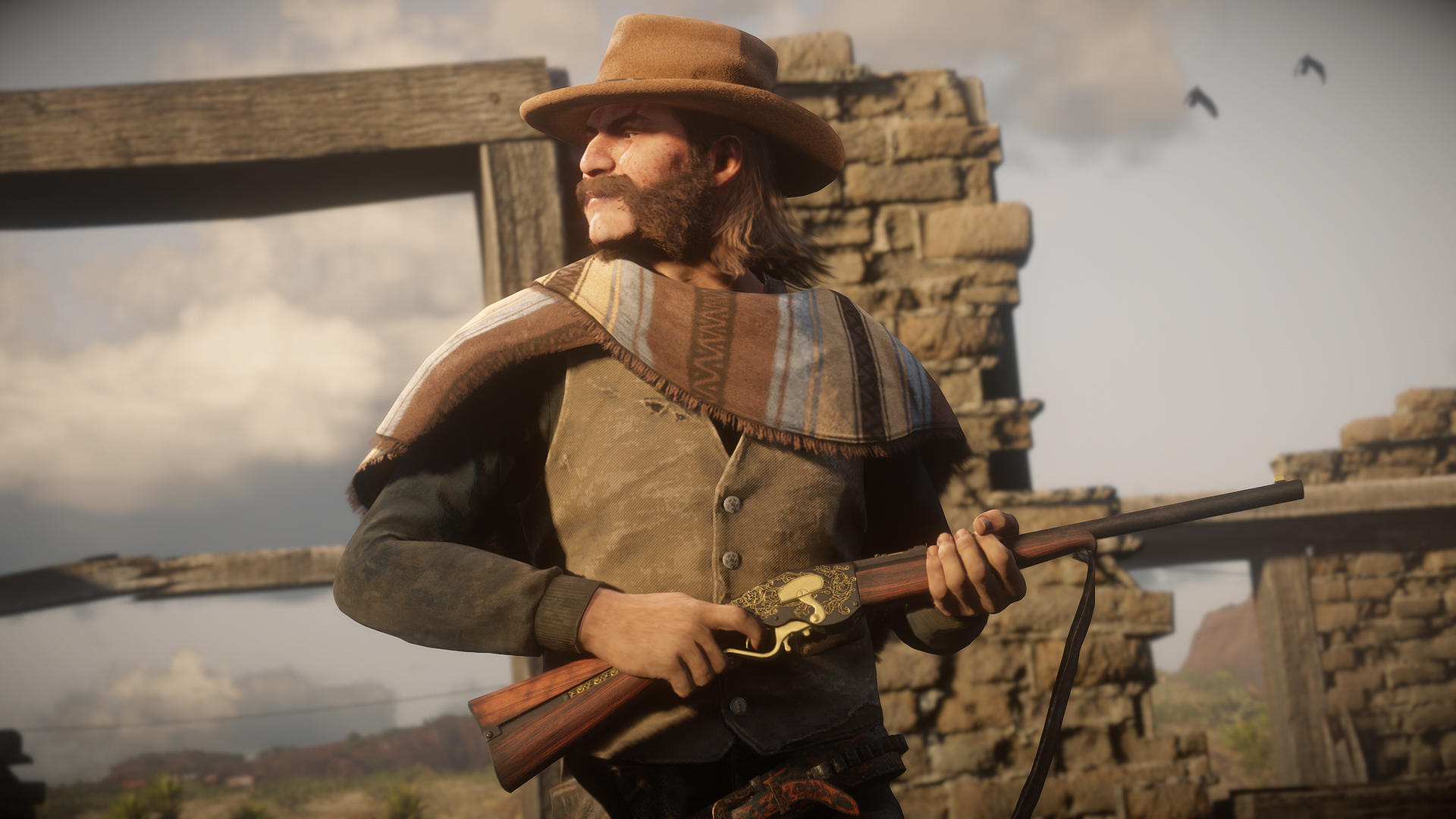 Red Dead Online: New discounts, Emotes and more ...