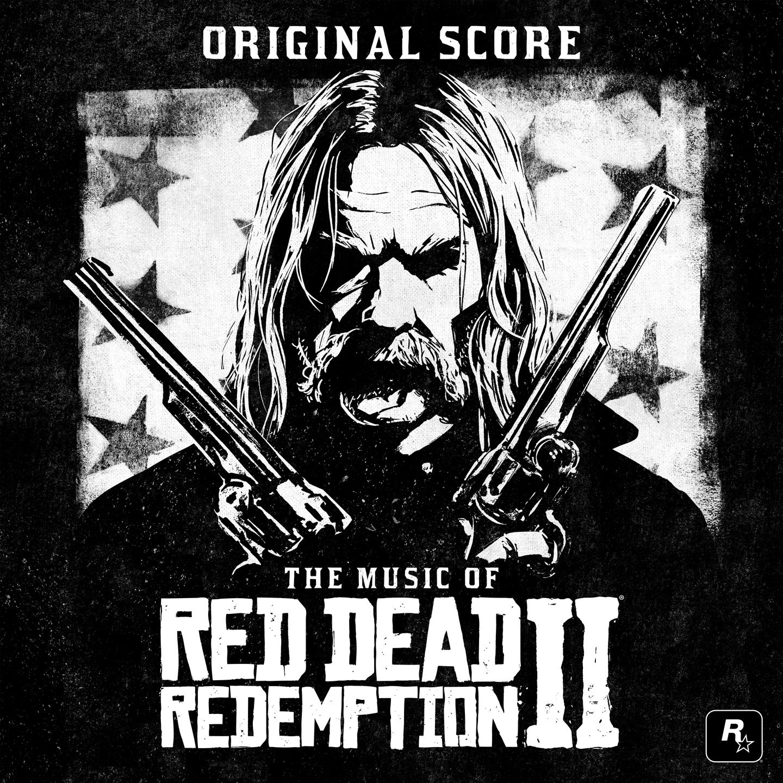 Red Dead Archives - RockstarINTEL