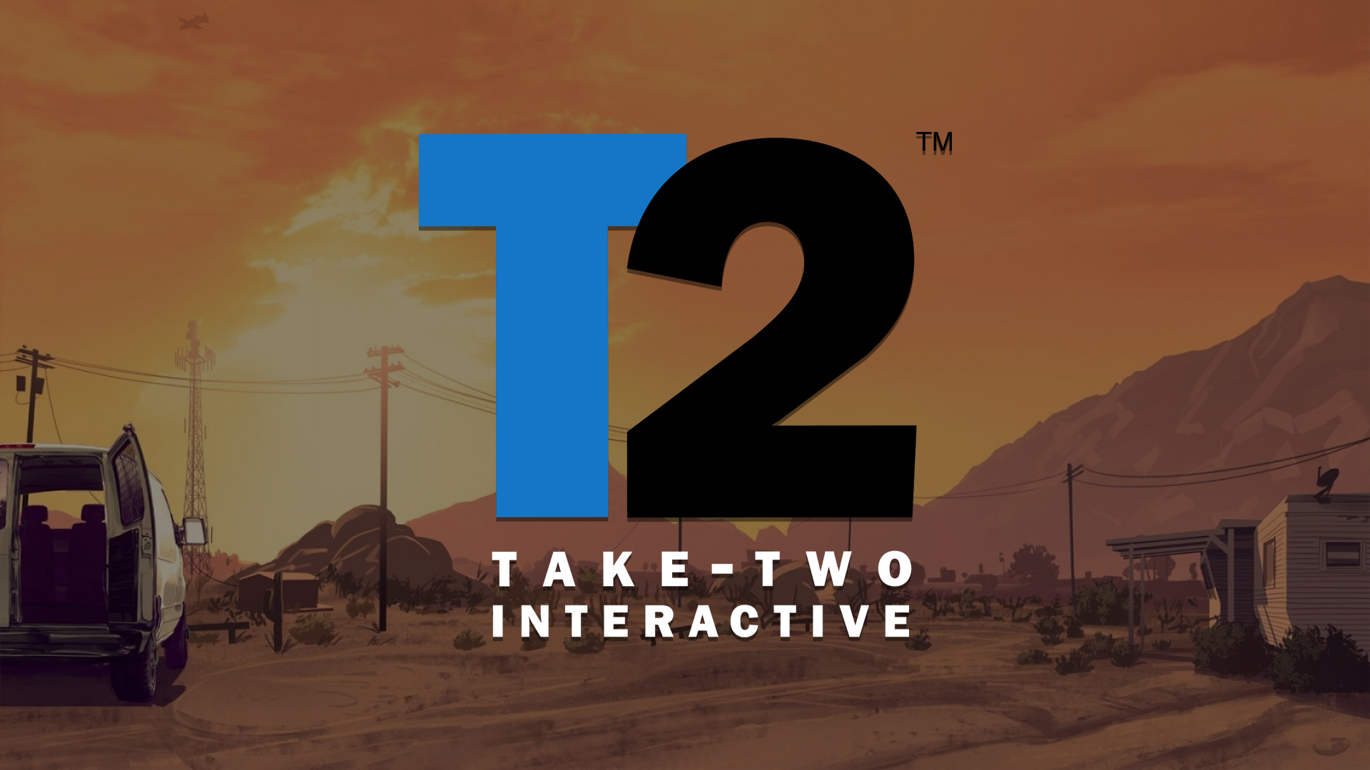Take-Two Interactive Earnings Call: Record-Breaking Sales & More ...